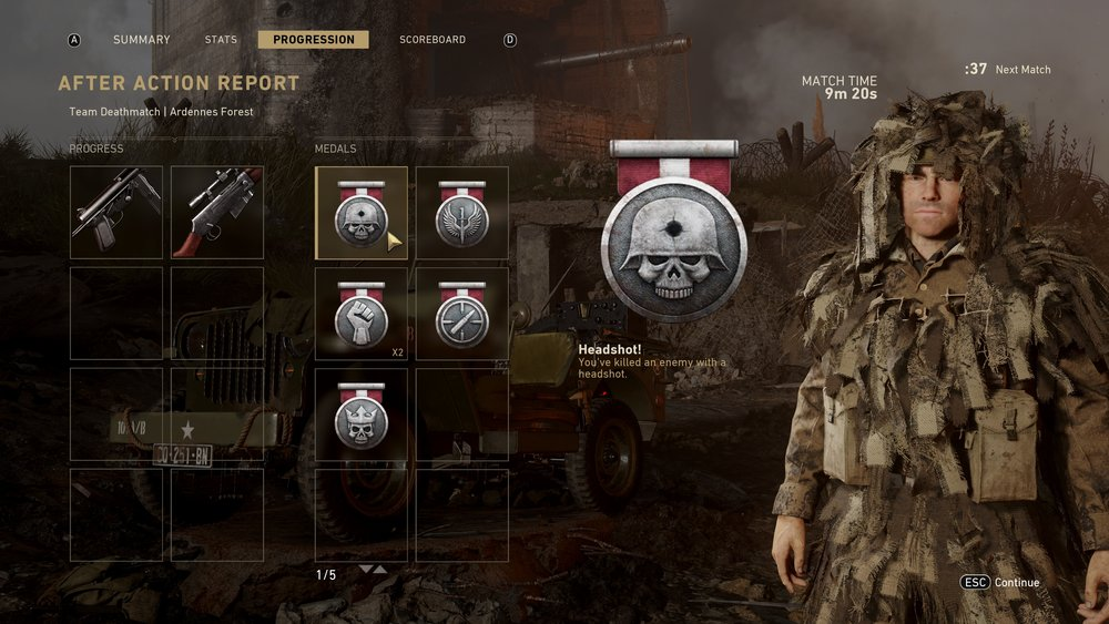 Call of Duty  WWII Screenshot 2017.09.28 - 17.56.36.79.jpg