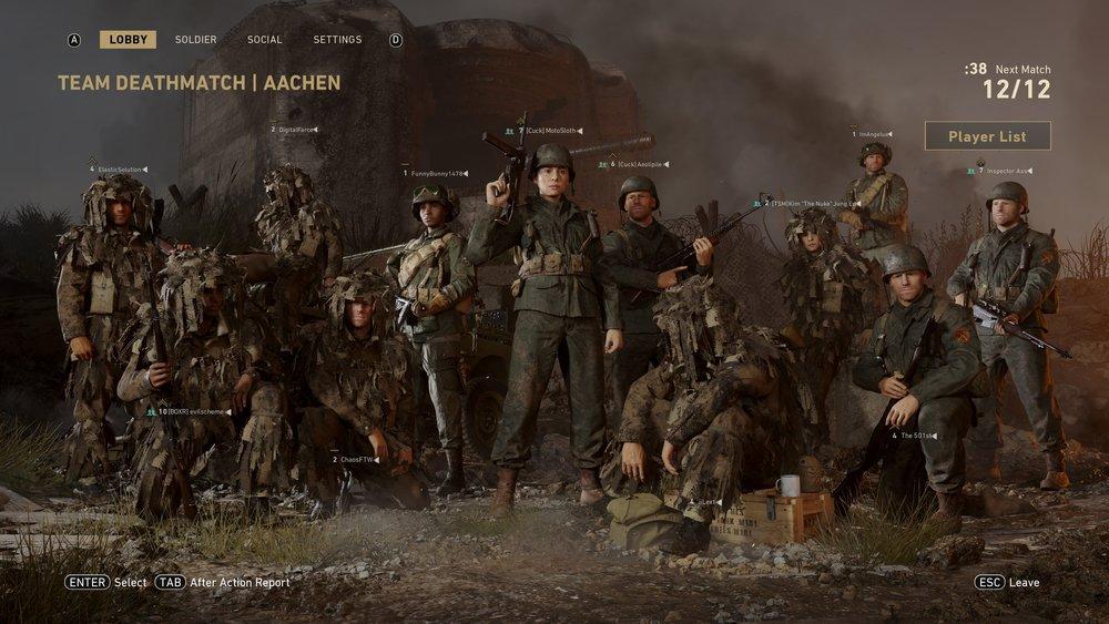 Call of Duty  WWII Screenshot 2017.09.28 - 18.08.51.81.jpg
