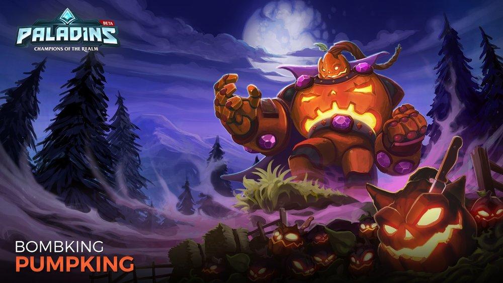 Paladins BombKing Pumpkin.jpg
