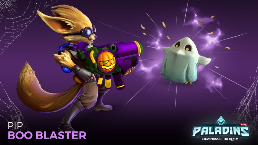 Paladins Pip BooBlaster.jpg