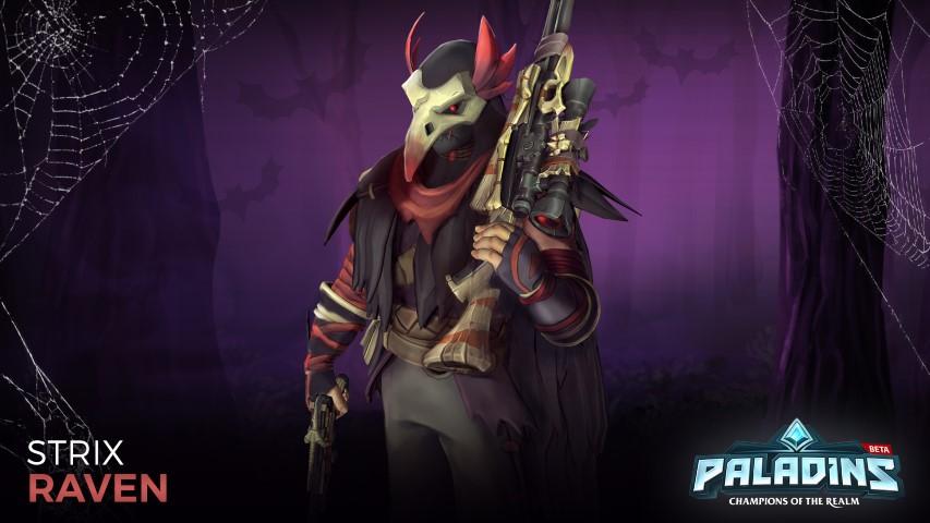 Paladins Strix Raven.jpg