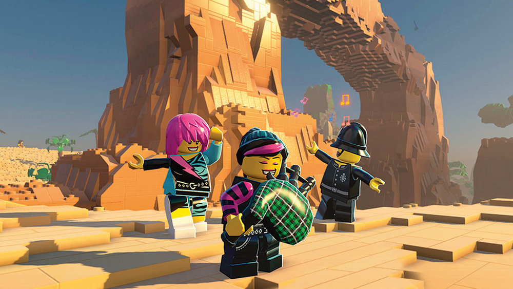 deal-lego-worlds-only-12-on-xbox-one-social.jpg