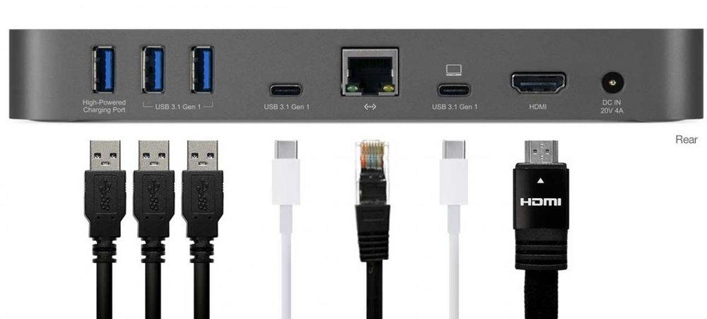 ports-back.jpg
