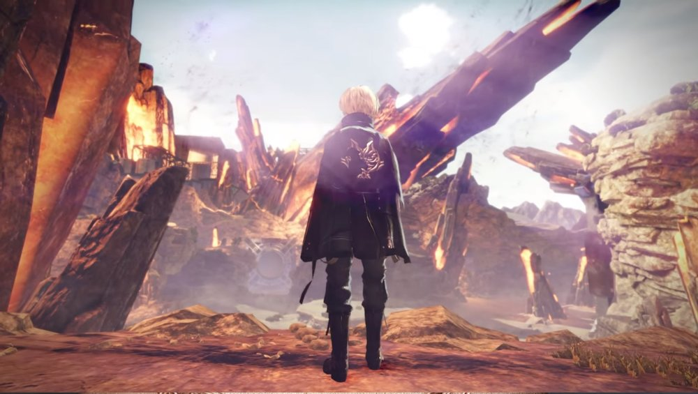 god-eater-3-is-officially-happening-check-out-the-trailer-here-social.jpg