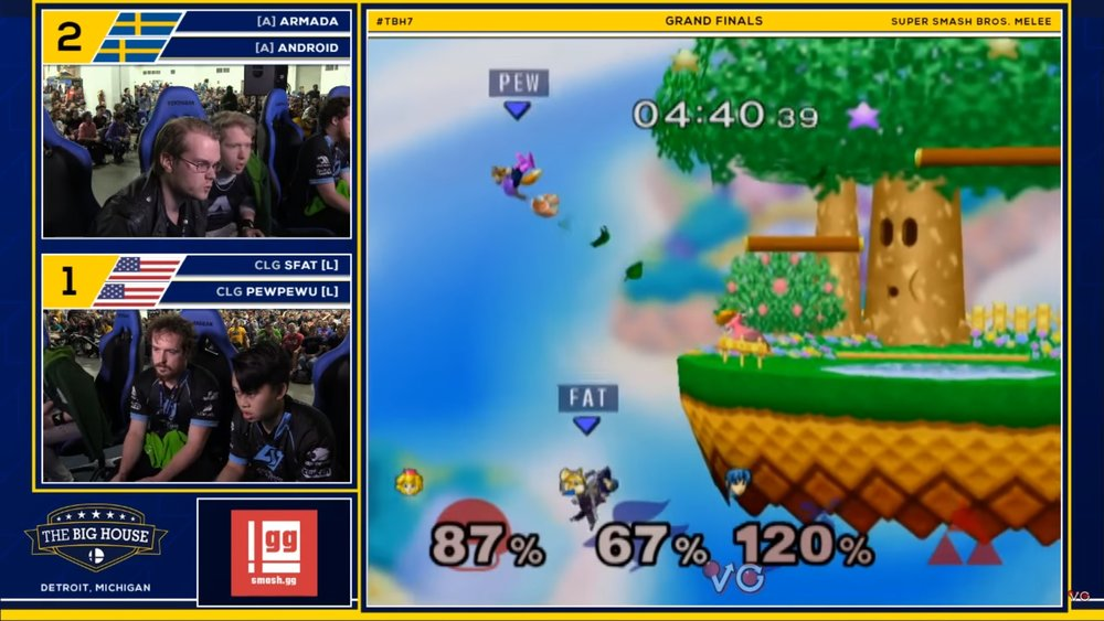 tbh7-watch-armada-win-doubles-for-team-alliance-against-a-1v2-matchup-social.jpg