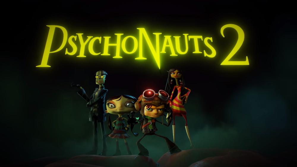 Psychonauts-2-image.png