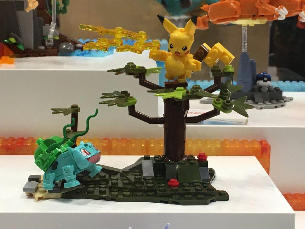 pikachu_bulba.jpg
