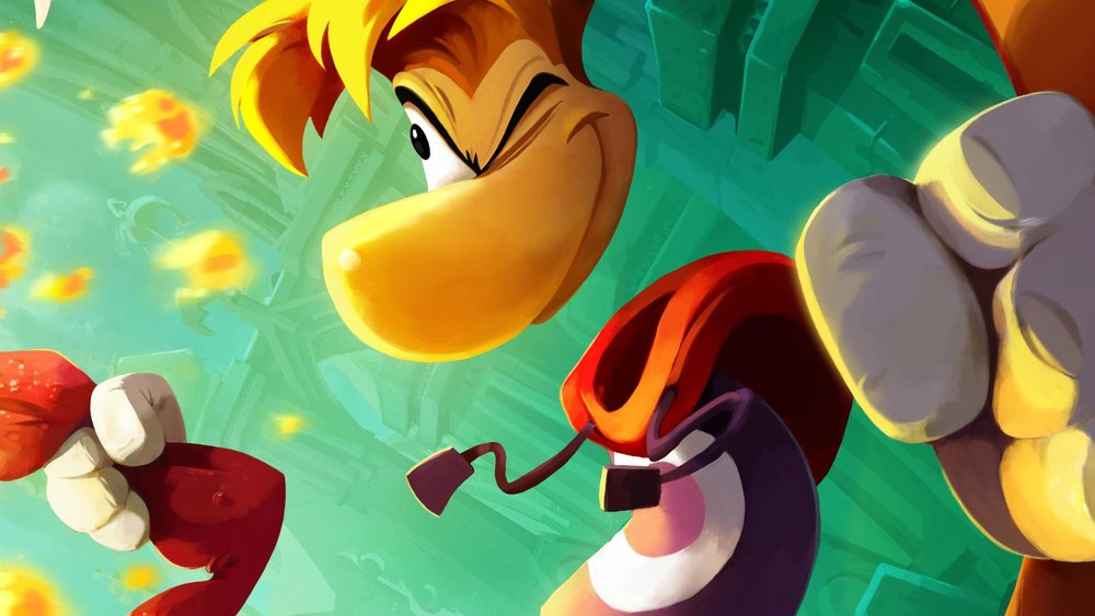 a-fourth-rayman-game-could-be-on-the-way-social.jpg