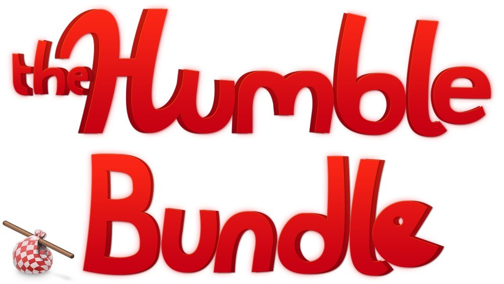 humble-bundle-has-been-bought-by-ign-social.jpg