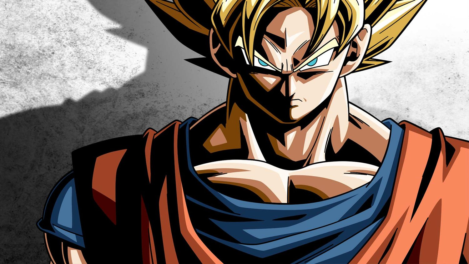 Review: DRAGON BALL XENOVERSE 2 FOR NINTENDO SWITCH — GameTyrant