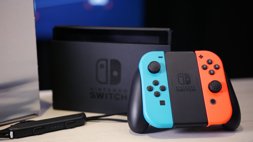 editorial-lets-talk-about-how-nintendo-is-on-track-for-its-best-console-ever-with-shitty-internet-and-no-netflix-social.jpg