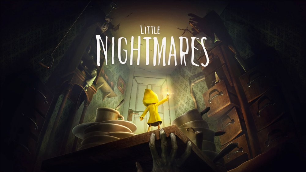 Little Nightmares_20171018193054.jpg