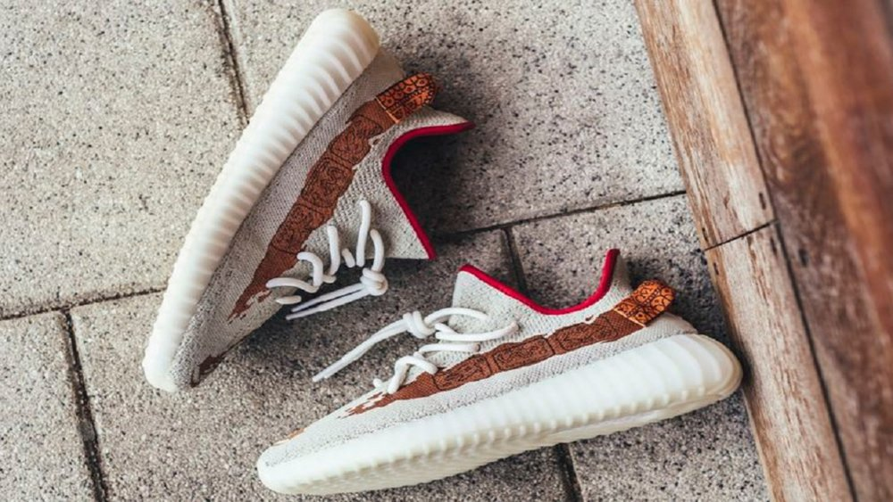467632-shoes.jpg