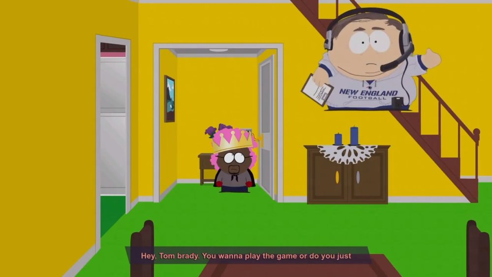 if-you-cheat-in-south-park-the-fractured-but-whole-cartman-will-call-you-tom-brady-social.jpg