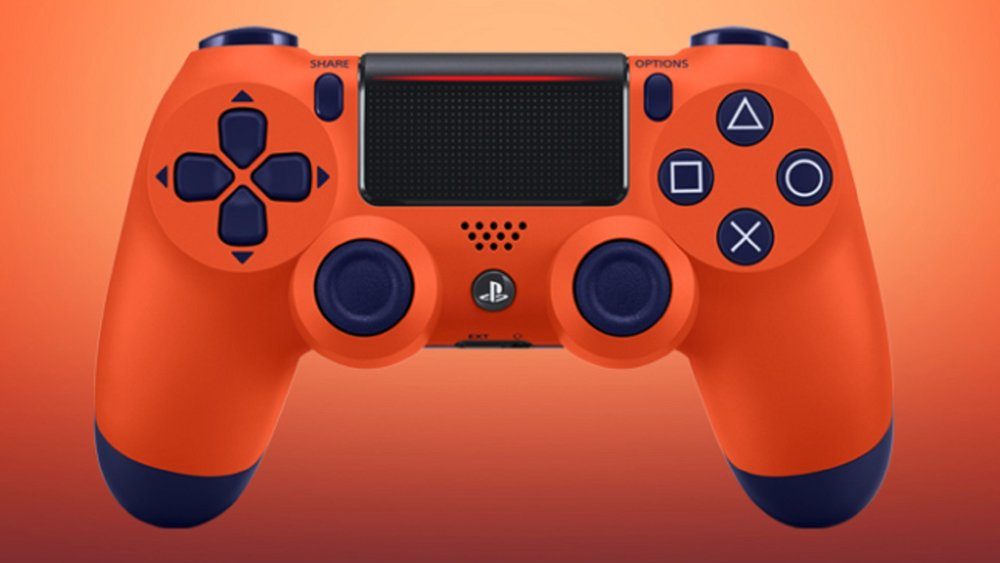 ps4-gets-a-sick-new-controller-color-but-you-may-have-trouble-buying-it-social.jpg
