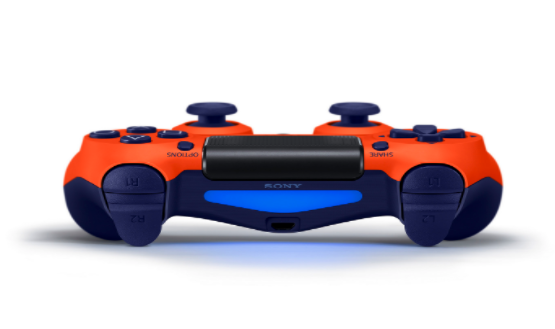 controller2.png