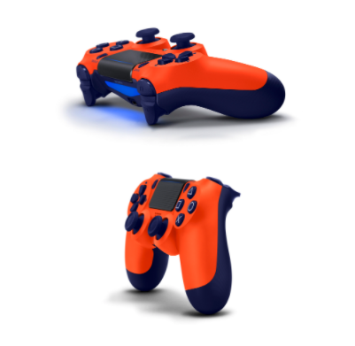 controller3.png
