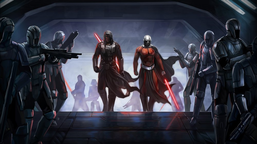 62182-Revan-lightsaber-Star_Wars-Malak-Sith-Star_Wars_Knights_of_the_Old_Republic-Knights_of_the_Old_Republic.jpg