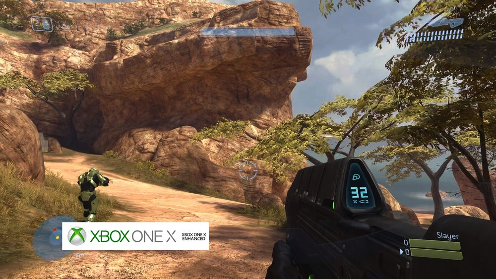 check-out-how-halo-3-will-look-on-the-xbox-one-x-social.jpg