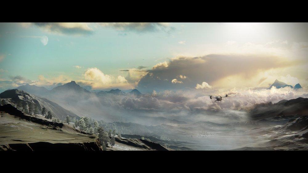 Destiny 2 Screenshot 2017.10.24 - 19.07.24.26.jpg