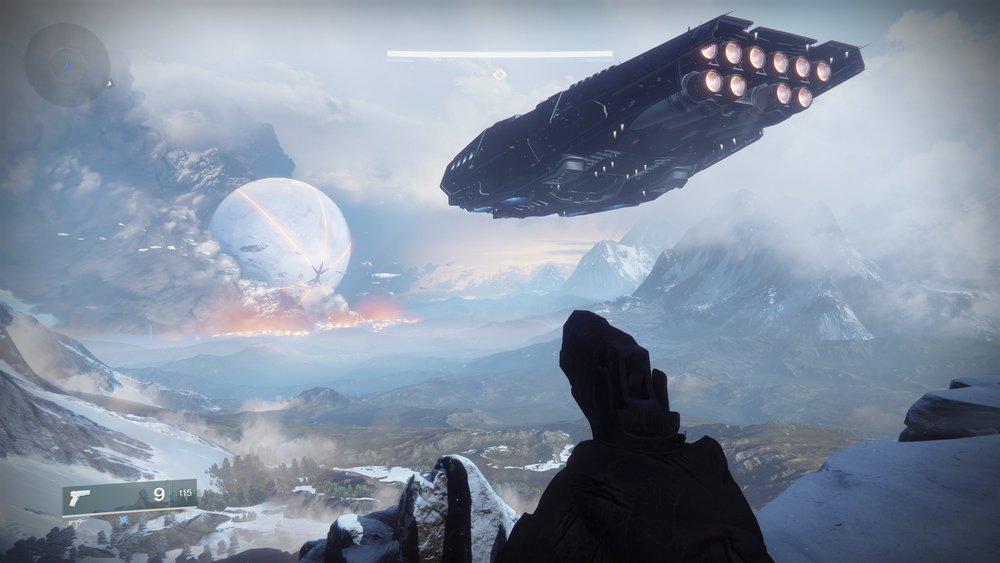 Destiny 2 Screenshot 2017.10.24 - 19.43.45.84.jpg