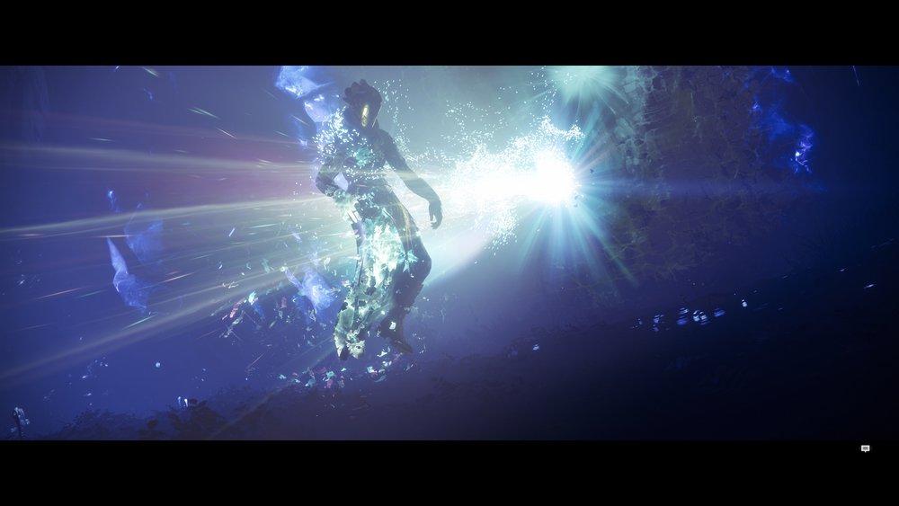 Destiny 2 Screenshot 2017.10.24 - 20.10.04.90.jpg