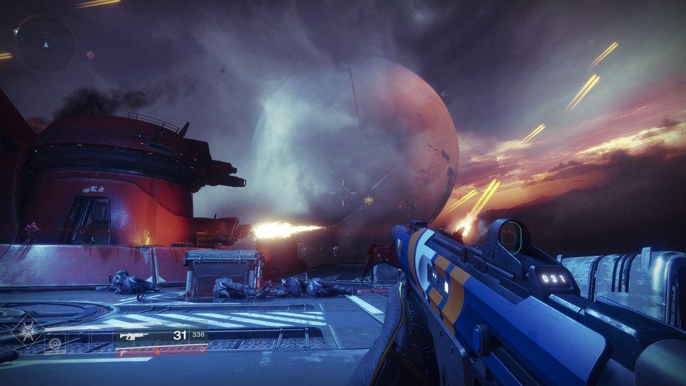Destiny 2 Screenshot 2017.10.24 - 19.29.45.90.jpg