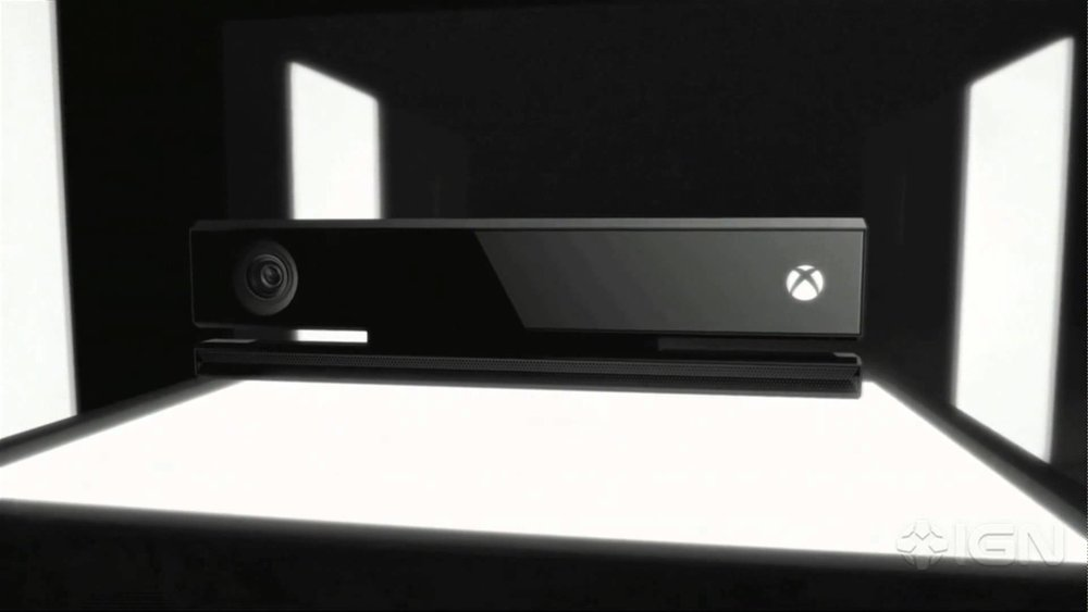 the-kinect-is-officially-dead-microsoft-ceases-production-social.jpg