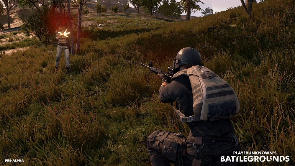 playerunknowns-battlegrounds-has-no-plans-for-single-player-campaign-social.jpg