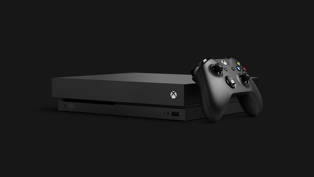 microsoft-executive-defends-lack-of-upcoming-xbox-exclusives-social.jpg