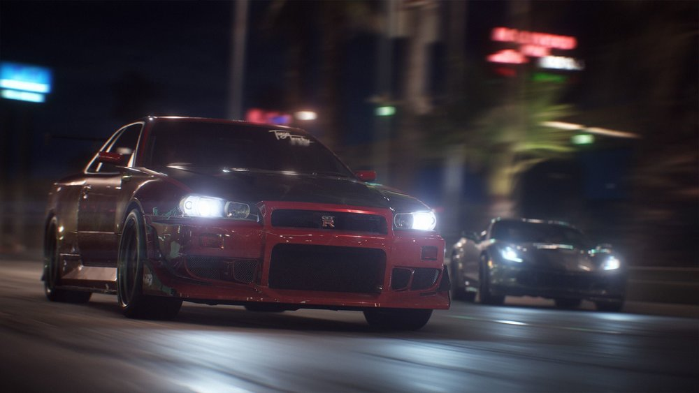 Need for Speed Payback_Bring Down The House_1080p_clean = R34GTR_screenshot4_1080.jpg