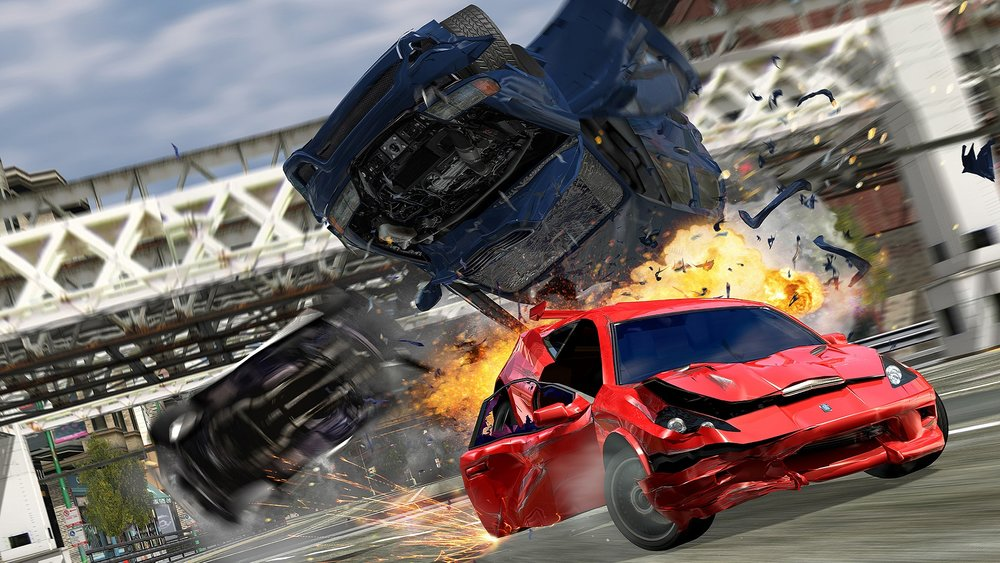 ws_Burnout_3-_Takedown_1920x1200.jpg
