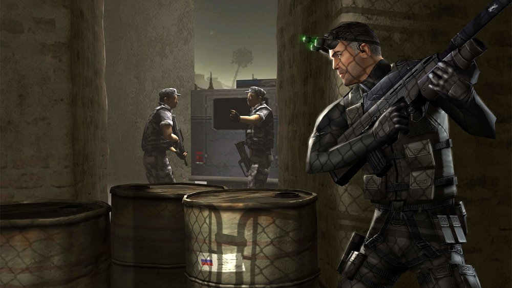 ws_Splinter_Cell_1920x1200.jpg