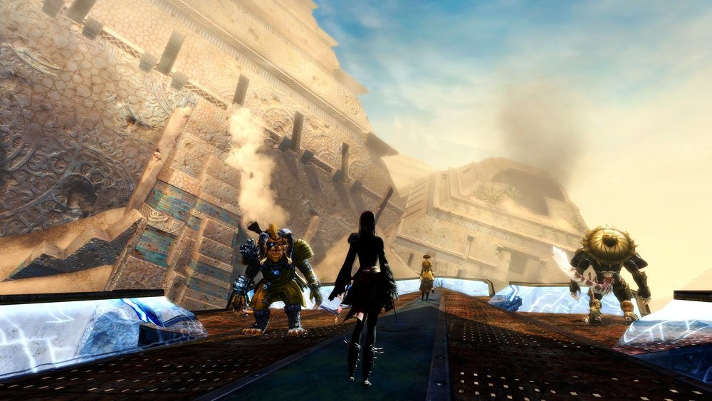 Guild Wars 2 Screenshot 2017.09.25 - 21.42.34.36.jpg