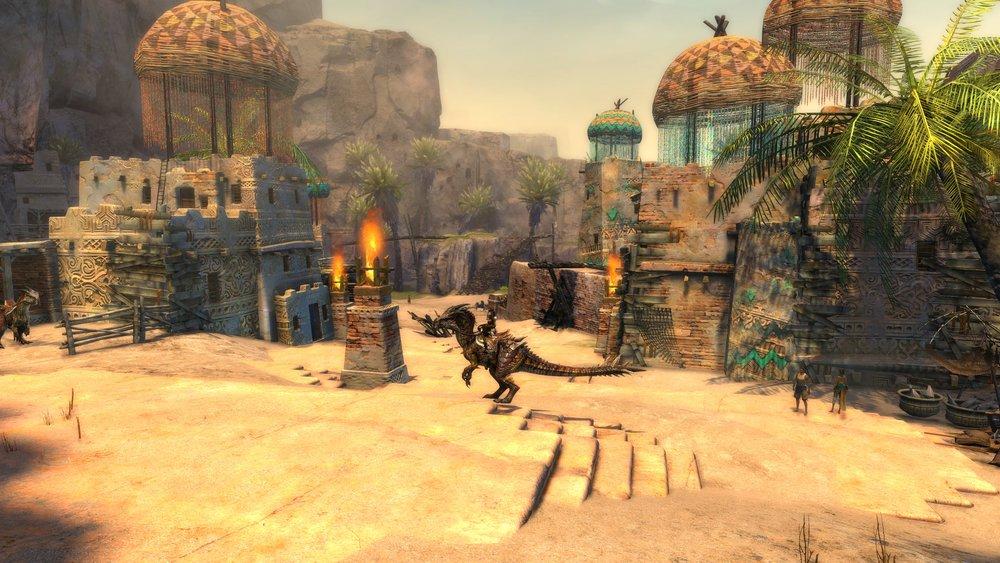 Guild Wars 2 Screenshot 2017.09.25 - 22.08.26.51.jpg
