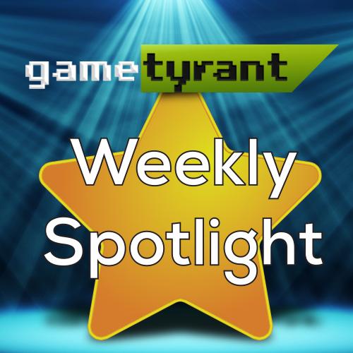 WeeklySpotlightSquare1.jpg