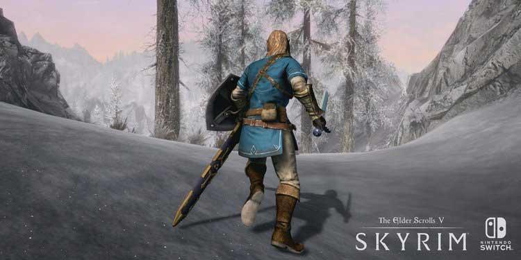 skyrim-switch-gametyrant.jpg