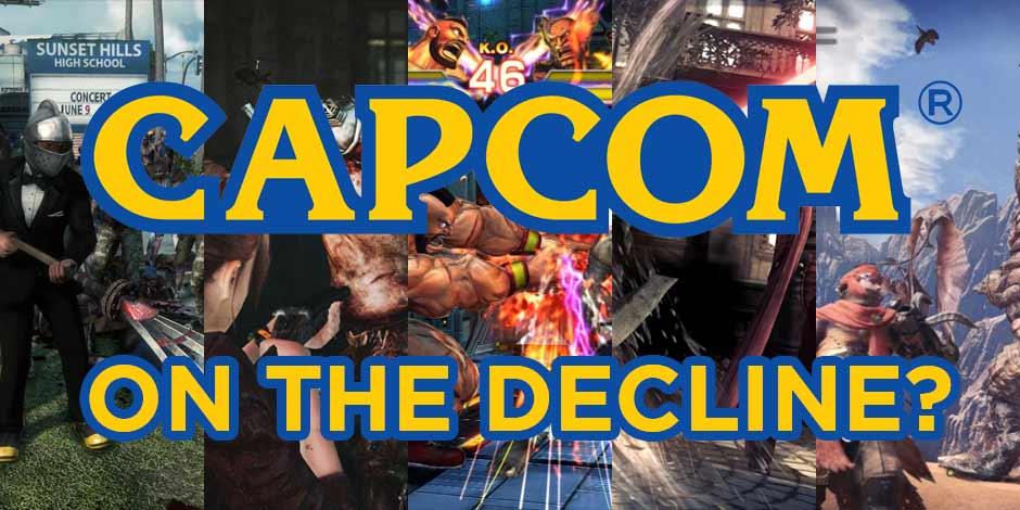 Capcom_Decline.jpg