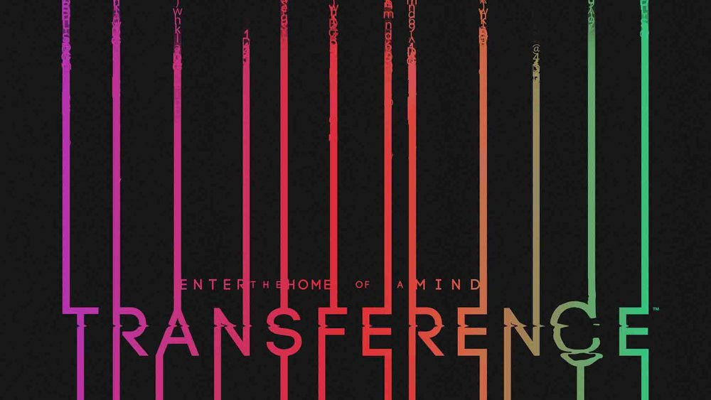 Transference.jpg