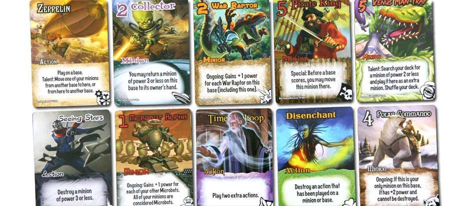 Smash_Up_Cards.jpg