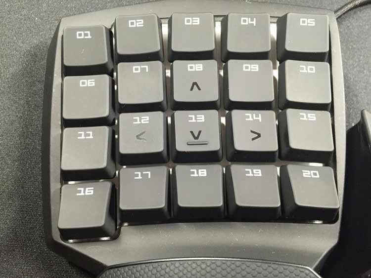 Razer_key_pad.jpg