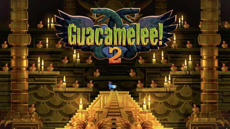 Guacamelee_2.jpg