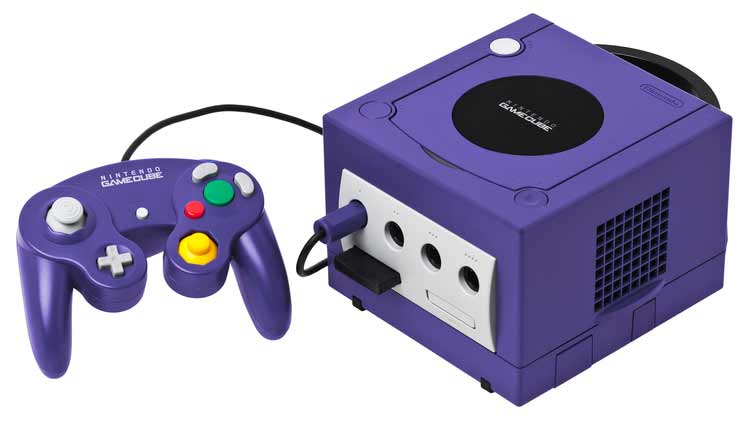 Nintendo_game_cube.jpg