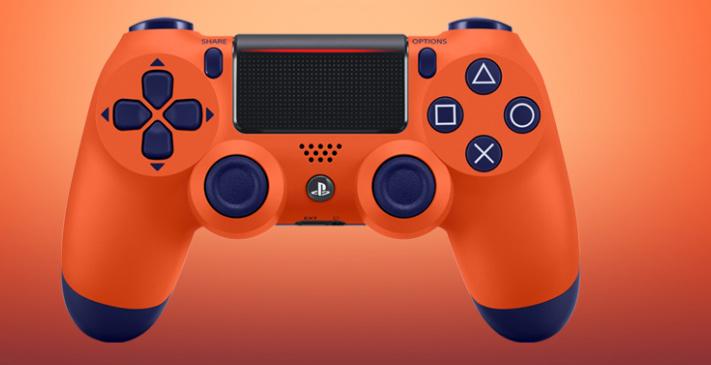 PS4_orange4.jpg