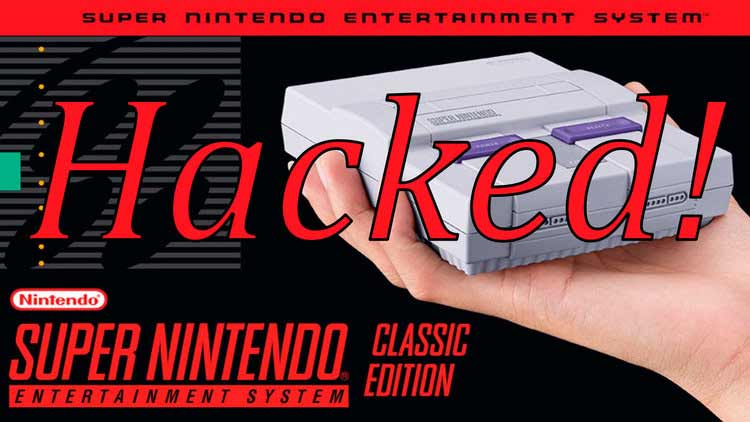 SNES_cracked.jpg