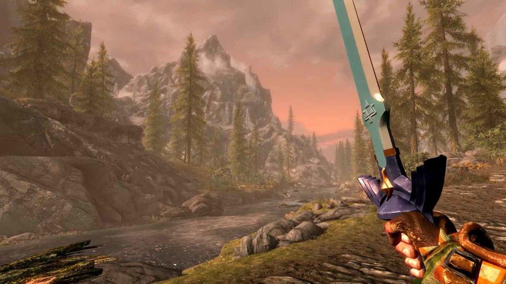 Skyrim Master Sword.jpg