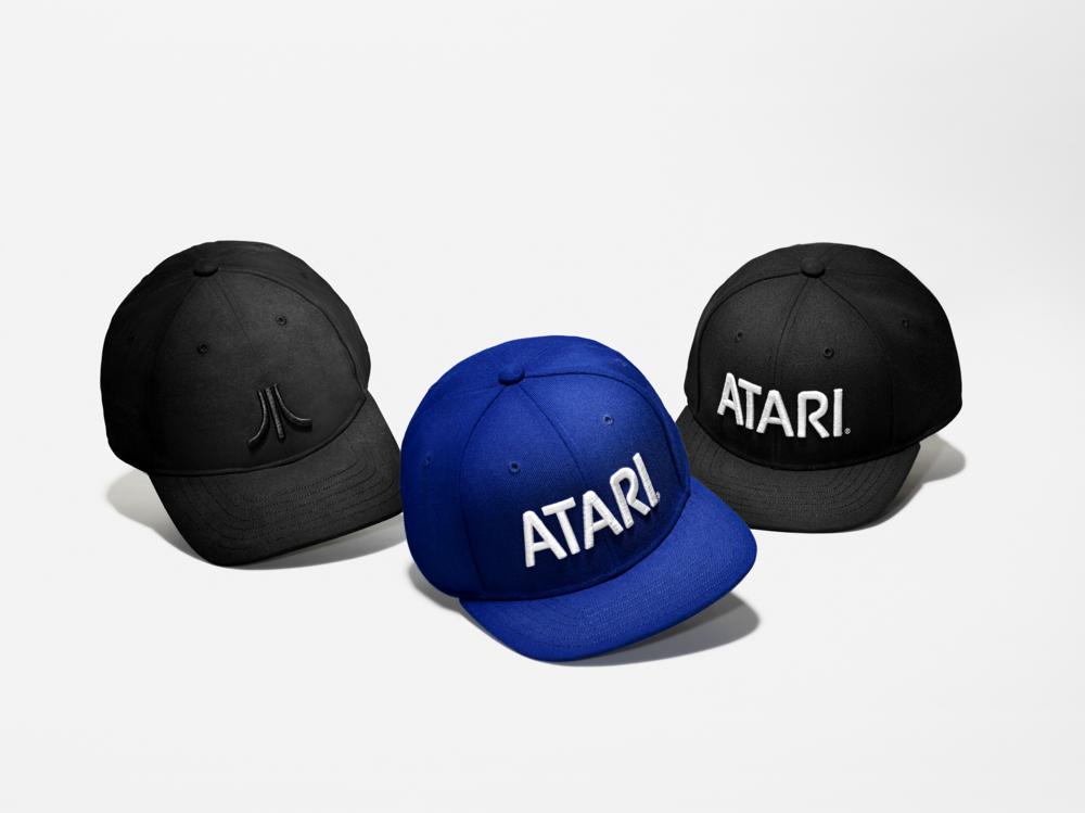 Atari_Speaker_Hats.png