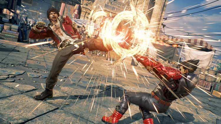Tekken-In-America.jpg