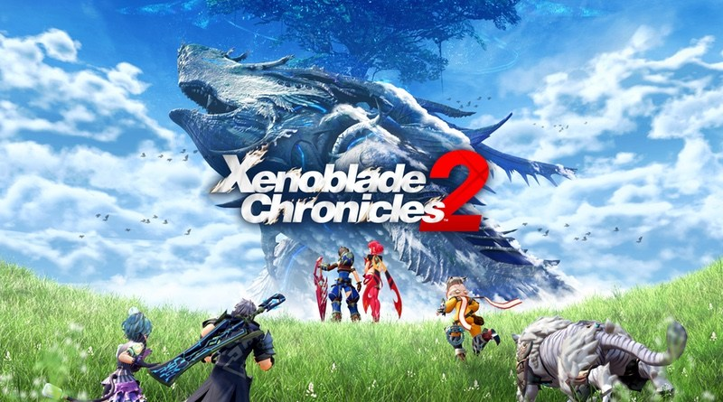 feat-xenoblade-chronicles-2.jpg