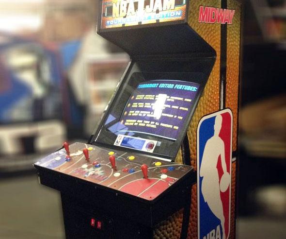 NBA_jam.jpg